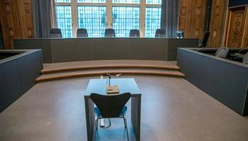 Schwerin,Prozess,Mordprozess
