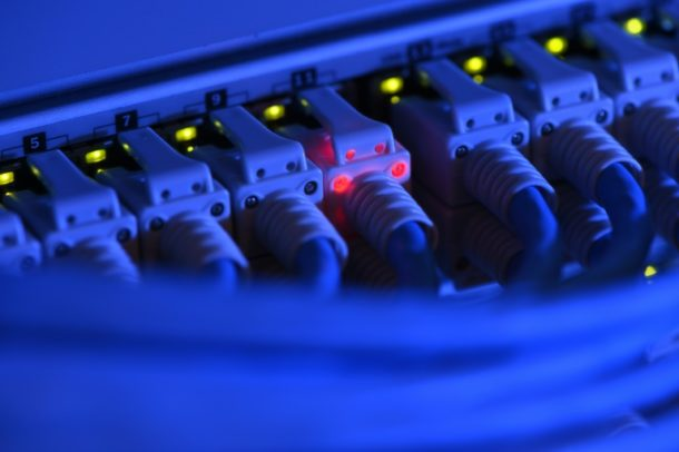 EU,Urheberrechtsreform,Netzwelt