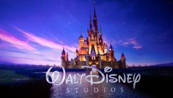 Walt-Disney,Disney+,Netflix