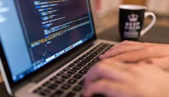 Darknet ,Handelsplattform,Aktuelle,News