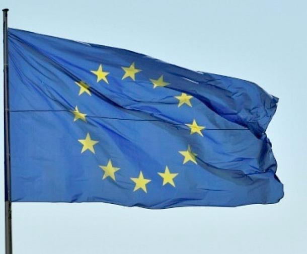 Europawahl,Irland,Presse,News