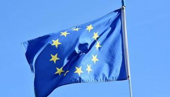 Europawahl 2019,Berlin,Presse,Politik,News
