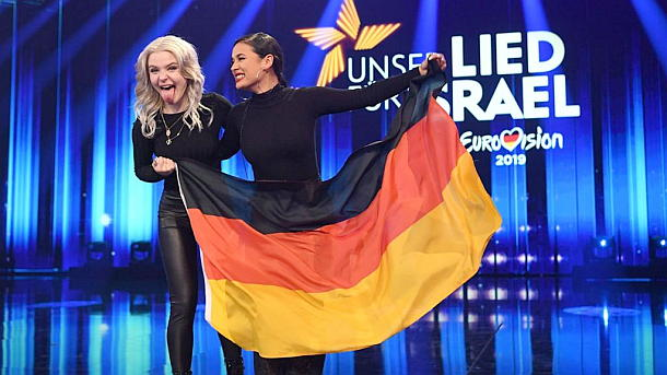Eurovision Song Contest,Medien,Presse