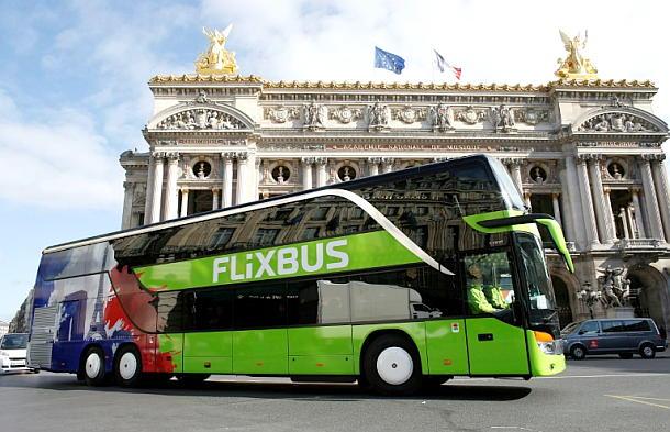 Flixbus,Eurolines,News,Presse,Medien