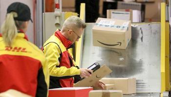 Paketdienst-Gesetz,News,Presse,Medien