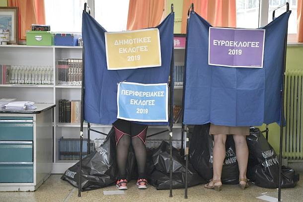 Wahlen,Deutschland,Wahlbeteiligung,Presse,News
