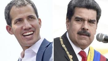 Venezuela, Außenpolitik,News,Presse,Medien