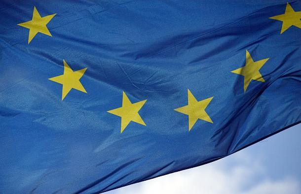EU-Gipfel, Brüssel , Jean-Claude Juncker,Presse
