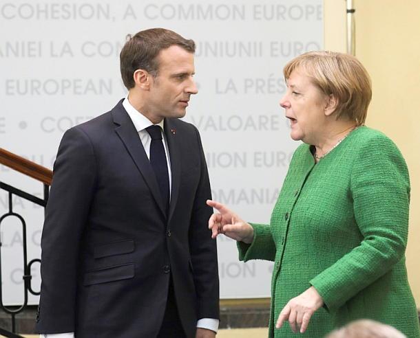 Merkel,Politik,News,Aktuelle