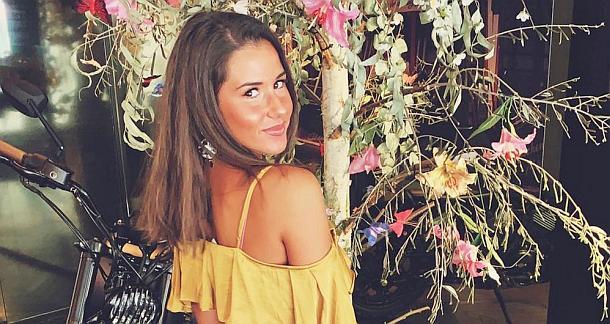 Sarah Lombardi,Das Supertalent,RTL,Medien,Starnews