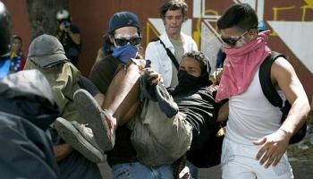 Venezuela,Juan Guaidó,Nicolás Maduro