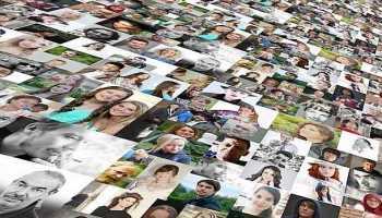 Deutschland,Bevölkerung,News,Presse,Aktuelle
