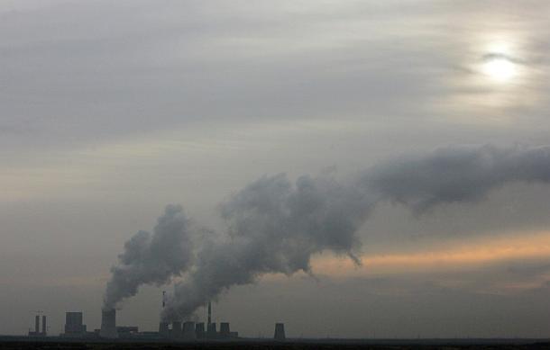 EU-Gipfel,2050,Klimawandel,EU,Berlin,Presse