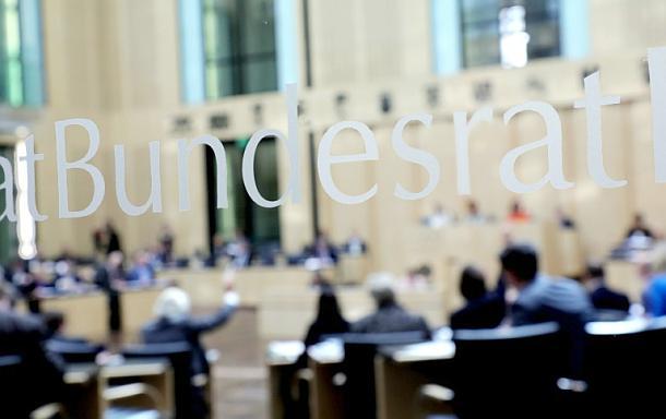 Bundesrat,Bafög,Politik,News,Presse News