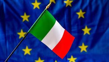 EU,Italien,Haushalt,Presse,News