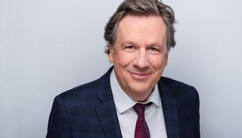 Jörg Kachelmann,Medien,MDR