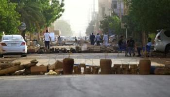 Sudan,Afrika,Presse,News,Khartum