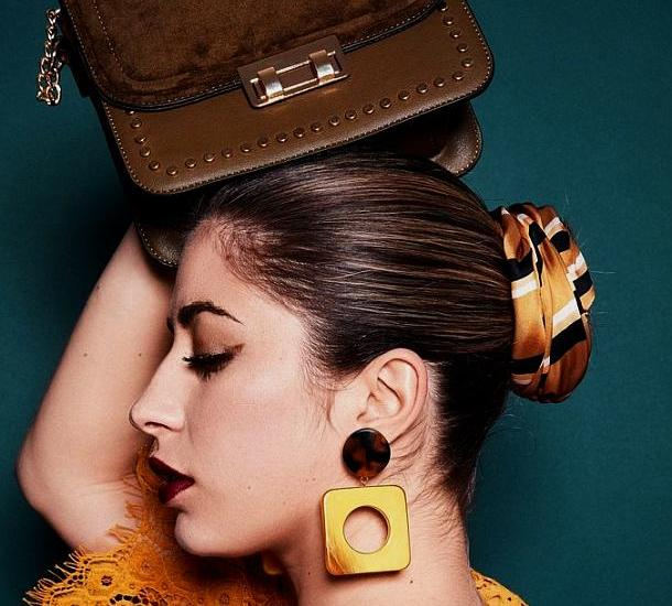 Bijou Brigitte,Mode,Lifestyle