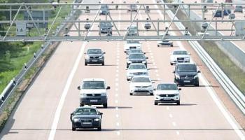 Pkw-Maut,Auto,Verkehr,Berlin,Politik,Presse,News