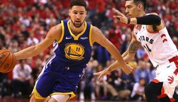 Golden State,NBA,Presse