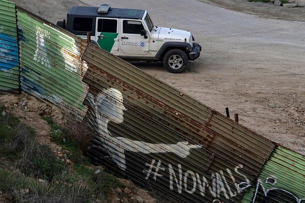 Mexiko,Tijuana,Presse,Ausland,Außenpolitik