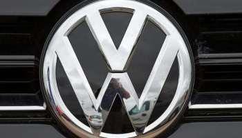 VW-Belegschaft,VW,Presse,News