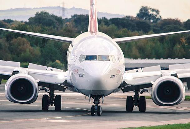 Boeing 737 MAX,Presse,News,Aktuelle