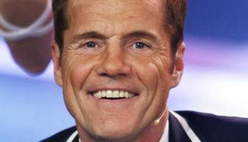 Dieter Bohlen,People,Presse,News