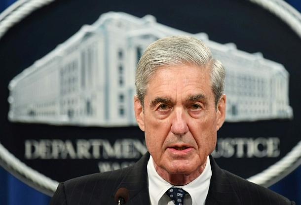 Politik,Robert Mueller,Presse,News,Medien,Online,