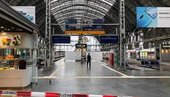 Frankfurt,Presse,News,für,Medien,Aktuelle