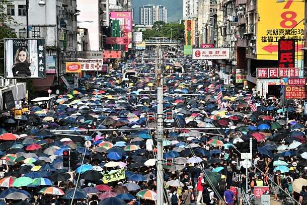 Hongkong,Presse,News,Aktuelle,für,Medien