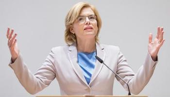 Julia Klöckner,Politik,Berlin,News