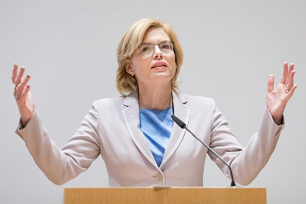 Julia Klöckner,Politik,Berlin,News