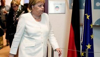 EU-Gipfelrunde,Brüssel,Politik,Presse,News