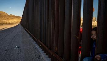 Mexiko,für,Presse,News,Medien,Aktuelle, USA