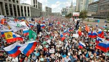 Moskau,Presse,Online,News,Aktuelle