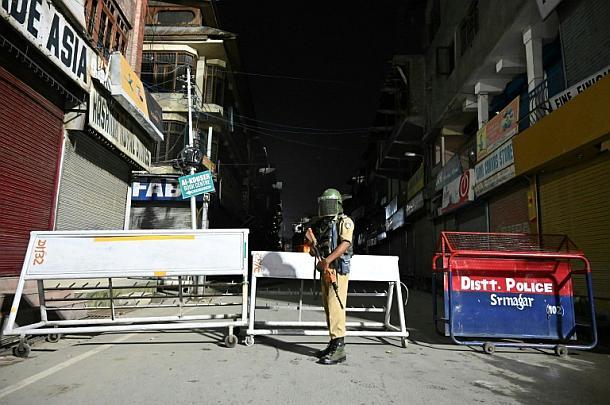 Amit Shah,Außenpolitik,Presse,News,Medien,Aktuelle,Nachrichten,Indien
