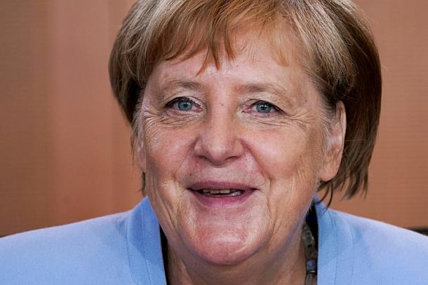 Berlin,Angela Merkel,Politik,News,Medien