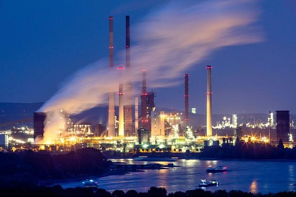 CO2-Preis,Klimaschutz,Umwelt,Presse,News,Medien,Aktuelle