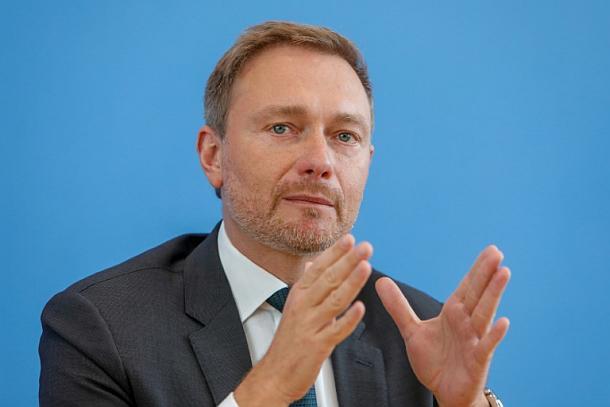 Christian Lindner,Berlin,Politik,News,Presse,Medien,Aktuelle