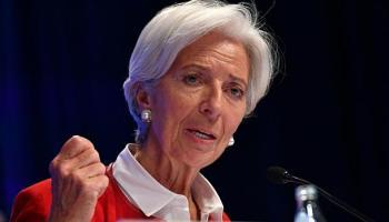 Christine Lagarde,Politik,News,Presse,Medien,Nachrichten,Paris