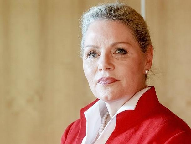Doris von Sayn-Wittgenstein,AfD,Politik,Presse,News,Medien,Aktuelle