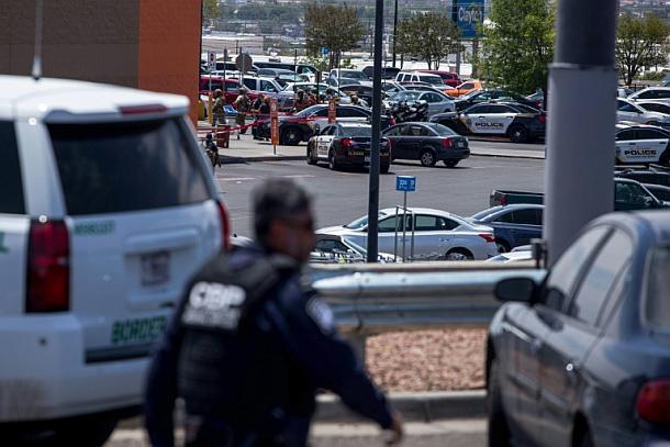 El Paso,News,Presse,Medien,Aktuelle,Nachrichten,Texas