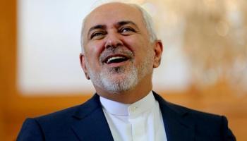 Hassan Ruhani,Politik,People,Presse,News,Medien,für,das,Aktuelle