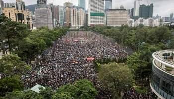 Hongkong,Presse,News,Medien,Aktuelle