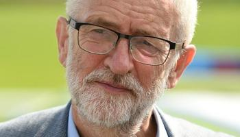 Jeremy Corbyn,Politik,Presse,News,Medien,Aktuelle