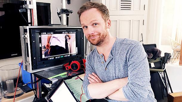 RTL setzt voll auf Comedy-Star Ralf Schmitz