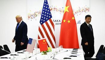 USA,China,Handelskonflikt,Presse,News,Medien,Aktuelle,Nachrichten