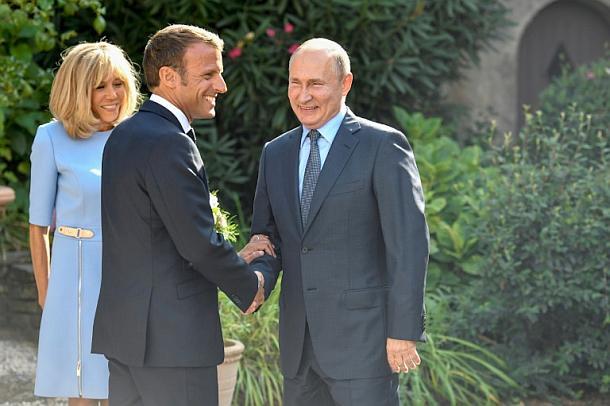 Ukraine-Gipfel,Politik,Presse,News,Medien,Aktuelle