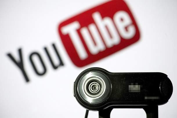 YouTube,Hongkong,Netzwelt,Presse,News,Medien